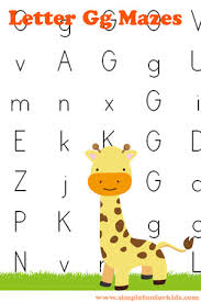 free worksheets printable preschool mazes free math worksheets