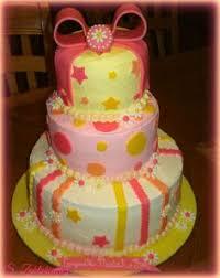 ferris wheel cake cupcakes pinterest