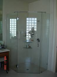 hinges for glass door frameless shower doors