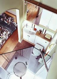28 best bathroom furniture images on pinterest bathroom