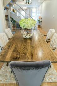 best 25 property brothers episodes ideas on pinterest large man