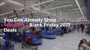 start shopping navy s black friday and cyber monday sales