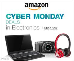 best black friday camera deals usa black friday 2013 cyber monday iship usa com