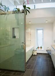 Bathroom Peep Holes 240 Best Bathrooms Images On Pinterest Patchwork Bathtubs And