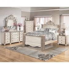 Ashley Bedroom Furniture Reviews Casa Mollino Bedroom Set Ashley Furniture Bedroom Review Design