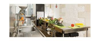 cours de cuisine blois cours de cuisine à tours indre et loire