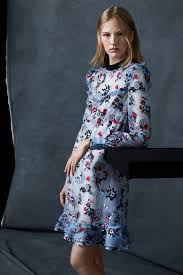 Erdem Spring 2016 Ready To by Erdem Resort 2016 Collection Gallery Style Com Http Www