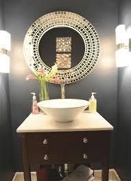 Small Bathroom Lights - bathroom lighting ideas