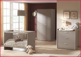 alinea chambre bébé emejing luminaire chambre bebe alinea 2 gallery design trends