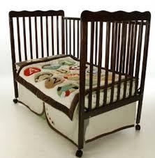 Serta Baby Crib Mattress Serta Start Crib Mattress 20 40 Reg 50 Best Price