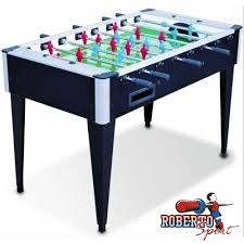 garlando g5000 foosball table foosball table pub games for your home