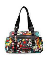 bloom purses official website bloom handbags belk