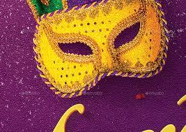 mardi gras masquerade mardi gras masquerade flyer by bornx graphicriver