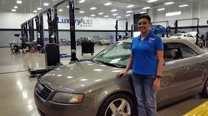 audi customer services telephone number 1 audi repair service in and cedar park tx call now