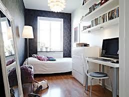 casa deco home house image 423051 on favim