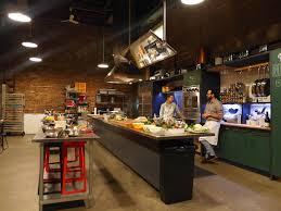 Manhattan Kitchen Design Kitchen Styles Commercial Kitchen Design Ny Cheap