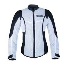 summer motorcycle jacket mesh jackets for summer riding from victory victory motorcycles