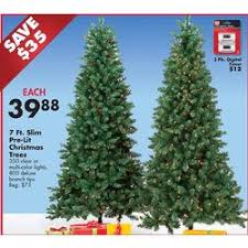 lovely ideas big lots lights trees sale fishwolfeboro