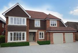 photo gallery kirkby homes