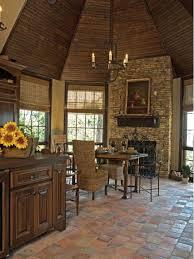 best kitchen tiles design kitchen floor tile design ideas viewzzee info viewzzee info