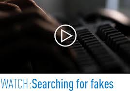 avoid counterfeit viagra sildenafil citrate safety info