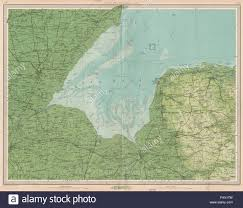 Boston Map 1776 by Antique Map Of Boston Stock Photos U0026 Antique Map Of Boston Stock