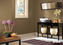 bathroom design brilliant bathroom vanities pictures double