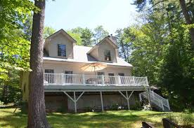 Lake Winnipesaukee Real Estate U0026 by Waterfront Homes For Sale On Lake Winnipesaukee Nh Lakes Region