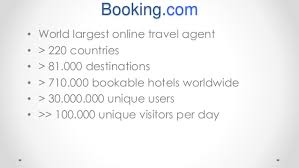 where to go on your next trip optimizing travel destinations based o