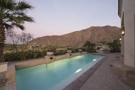 Spectacular Backyard Swimming Pool Designs Lap Pools Small - Backyard lap pool designs