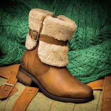 s blayre ugg boots ugg footwear apparel and accessories herrington catalog