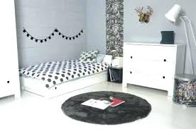 relooking chambre ado fille ambiance chambre ado ambiance chambre ado relooking chambre ado