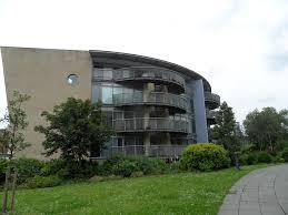 mowbray apartment sunderland uk booking com