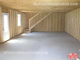 2 story barn plans home architecture x storage shed plans la sheds build small home