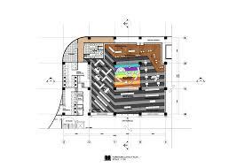 bookstore design floor plan foo yi xin junk bookstore secondhand bookstore