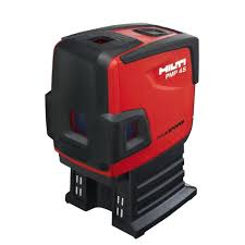 kapro prolaser t laser t square 893 the home depot