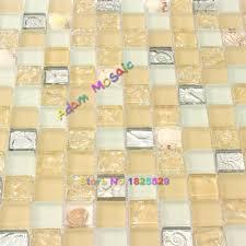 Tile Borders For Kitchen Backsplash Online Get Cheap Subway Tile Backsplash Aliexpress Com Alibaba