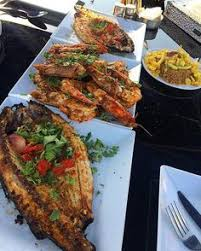 abo maxi cuisine http triphackr com weekend in cairo cairo