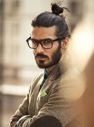 35 yr ol long hair styles 57 best hairstyles images on pinterest male hair hair cut man