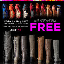 justfab s boots justfab boots shoes buy 1 get 1 free 2 for 39 95