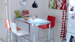 cuisine 3d castorama creer ma cuisine creer sa cuisine en 3d castorama drawandpaint co