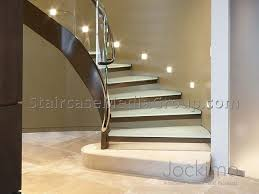 Modern Staircase Design Modern Glass Staircase Design 5 Best Staircase Ideas Design