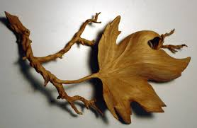 leaf carving patterns power carving wood carving high speed