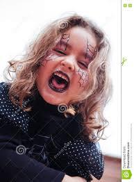 spider web face paint tutorial coochiecrunch diy spiderweb makeup