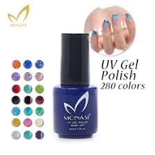 water color nail polish online water color nail polish for sale