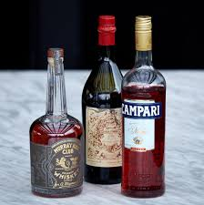 carpano vermouth seven decades of ferrari icons old liquors magazine