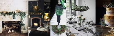 christmas decoration trends 2017
