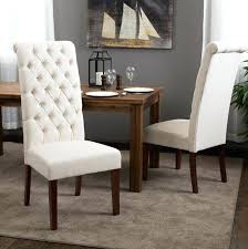 Chair Back Covers For Dining Room Chairs Chair Back Covers For Dining Room Chairs Slipcovers For Kitchen