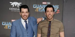 Propertybrothers The Property Brothers U0027 Discuss The Craziest Homeowner They U0027ve Ever