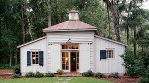 Shed Style Architecture Historical Concepts Homes Farmsteads U0026 Estates Outbuildings
